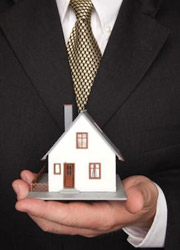 юридическая консультация по жилищным вопросам в уфе